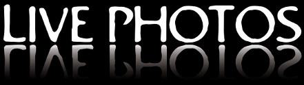 sign-livephotos-01